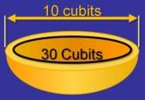 bowl-dimensions