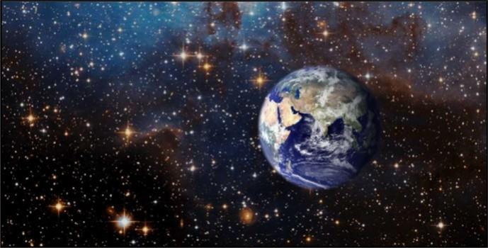 earth-stars.jpg