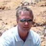 Steve Cardno